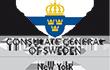 ConsulateGeneralofSwedenNewYork