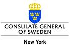 _ConsulateGeneralofSwedenNewYork_40