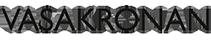 _Vasakronan_logo_40