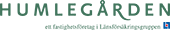 humlegarden-logo_30