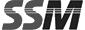 logo_SSM_30