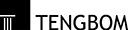logo_tengbom_30