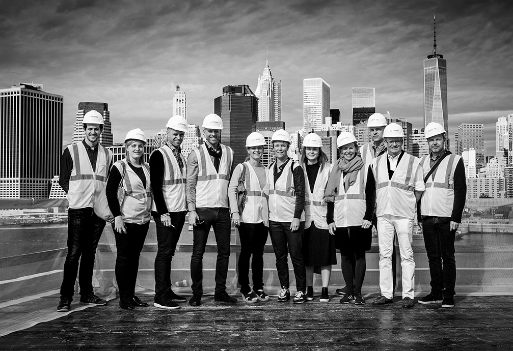 Teampicture_NYC_BW_Small